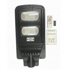 led spotlight 40w jd-1940a