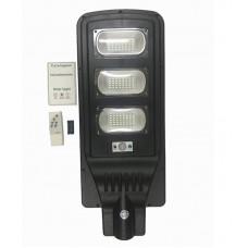 led spotlight 60w jd-1960