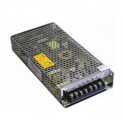 Power Supply 30a 12V