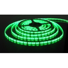 LED tape (green)