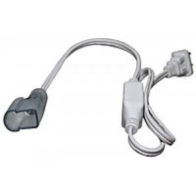Power adapter Flex neon 220V
