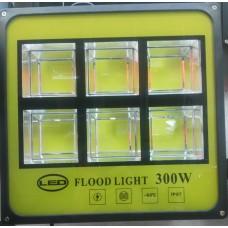 Led Spotlight 300w