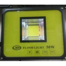 LED Spotlight 50w
