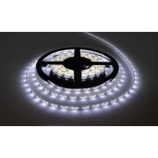 LED tape (white)