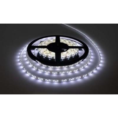 LED tape (white)