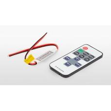 Диммер для LED ленты (12В)