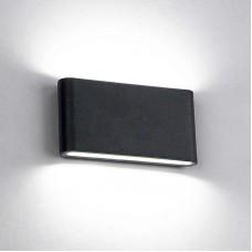 Настенный светильник BD60001 6W/12W
