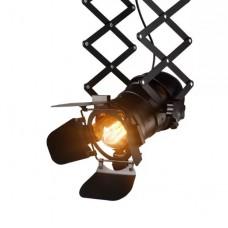 Трековый светильник  BB5215 LOFT LED PAR 20W/35W/45W